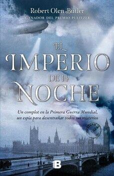 IMPERIO DE LA NOCHE, EL