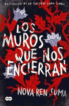 MUROS QUE NOS ENCIERRAN, LOS
