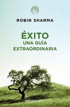 EXITO UNA GUIA EXTRAORDINARIA        (DEBOLSILLO CLAVE)