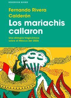 MARIACHIS CALLARON, LOS