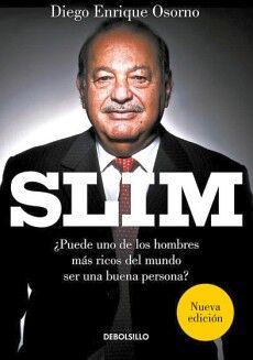 SLIM                                 (NVA. EDICION/DEBOLSILLO)