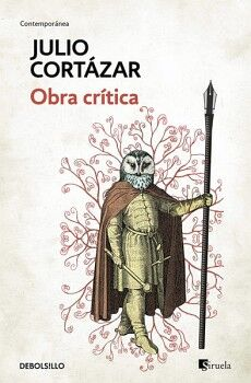 OBRA CRITICA                         (CONTEMPORANEA/DEBOLSILLO)