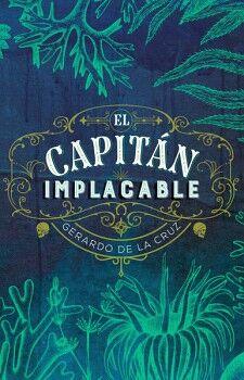 CAPITAN IMPLACABLE, EL