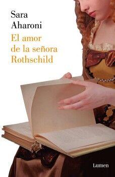 AMOR DE LA SEÑORA ROTHSCHILD, EL