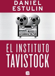 INSTITUTO TAVISTOCK, EL              (NOFICCION)