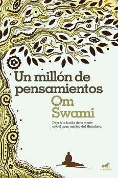 UN MILLON DE PENSAMIENTOS                 (MILLENIUM)