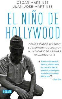 NIÑO DE HOLLYWOOD, EL