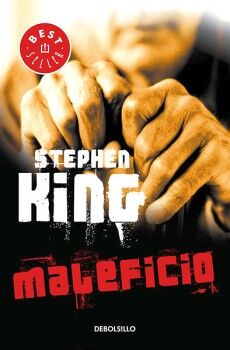 MALEFICIO                            (BEST SELLER/DEBOLSILLO)