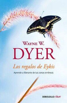 REGALOS DE EYKIS, LOS                (DEBOLSILLO/CLAVE)