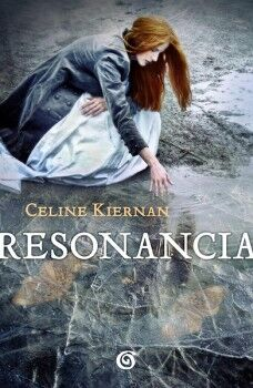 RESONANCIA                                (B DE BLOK)