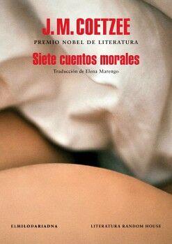 SIETE CUENTOS MORALES                (ELHILODADRIANA)