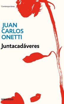 JUNTACADAVERES                       (CONTEMPORANEA/DEBOLSILLO)