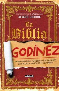 BIBLIA DE GODINEZ, LA