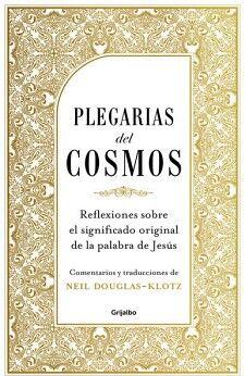 PLEGARIAS DEL COSMO