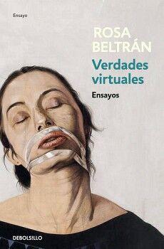 VERDADES VIRTUALES                   (ENSAYO/DEBOLSILLO)
