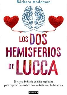 DOS HEMISFERIOS DE LUCCA, LOS