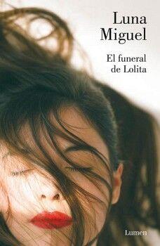 FUNERAL DE LOLITA, EL