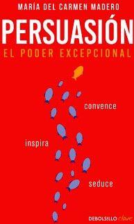PERSUASION -EL PODER EXCEPCIONAL-    (DEBOLSILLO)