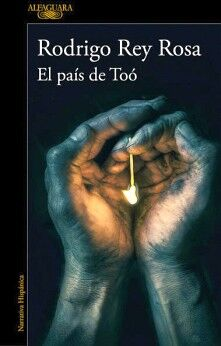 PAIS DE TOO, EL                           (NARRATIVA HISPANICA)