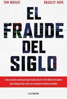 FRAUDE DEL SIGLO, EL