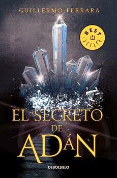 SECRETO DE ADAN, EL                  (DEBOLSILLO)