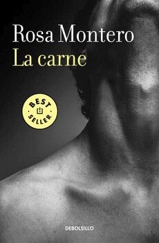 CARNE, LA                            (BEST SELLER/DEBOLSILLO)