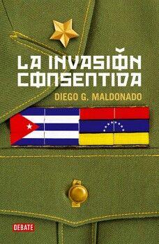 INVASION CONSENTIDA, LA