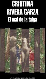 MAL DE LA TAIGA, EL                  (LITERATURA RANDOM HOUSE)