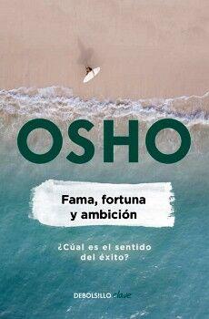 FAMA, FORTUNA Y AMBICION             (DEBOLSILLO/CLAVE)