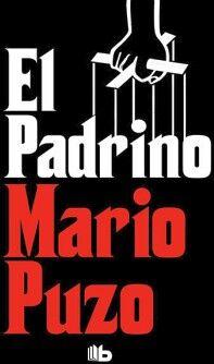 PADRINO, EL                    (ED. 50 ANIVERSARIO/B DE BOLSILLO)