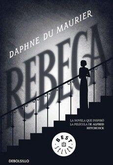 REBECA                               (BEST SELLER/DEBOLSILLO)