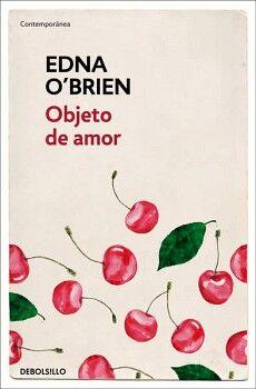 OBJETO DE AMOR                       (CONTEMPORANEA/DEBOLSILLO)