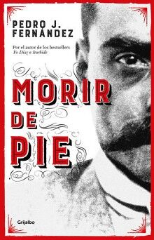 MORIR DE PIE
