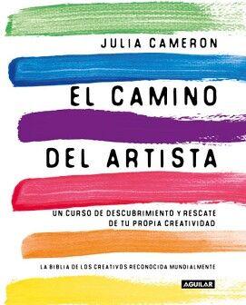 CAMINO DEL ARTISTA, EL