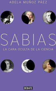 SABIAS -LA CARA OCULTA DE LA CIENCIA-