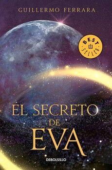SECRETO DE EVA, EL                   (DEBOLSILLO/BEST SELLER)