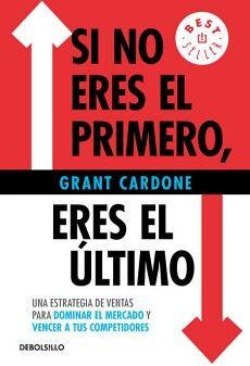 SI NO ERES EL PRIMERO, ERES EL ULTIMO (BEST SELLER/DEBOLSILLO)