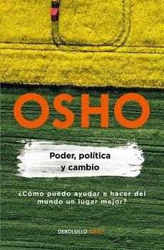 PODER, POLITICA Y CAMBIO             (DEBOLSILLO CLAVE)