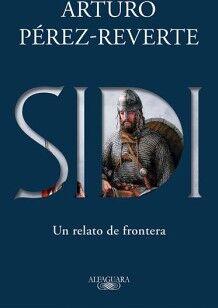 SIDI -UN RELATO DE FRONTERA-