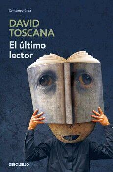ULTIMO LECTOR, EL                         (DEBOLSILLO)