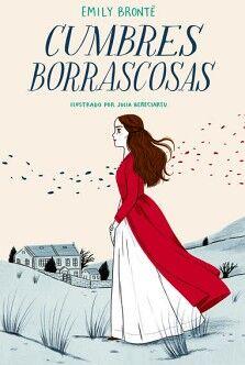 CUMBRES BORRASCOSAS                  (ALFAGUARA CLASICOS/JUV)