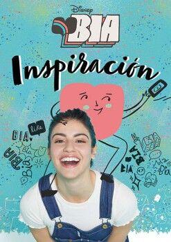 BIA -INSPIRACION-