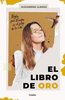 LIBRO DE ORO, EL