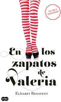 EN LOS ZAPATOS DE VALERIA                 (1)