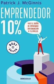 EMPRENDEDOR 10%                      (DEBOSLILLO)