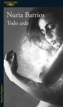 TODO ARDE