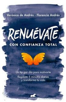 RENUEVATE CON CONFIANZA TOTAL