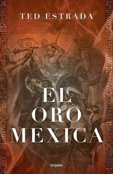 ORO MEXICA, EL
