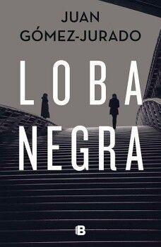 LOBA NEGRA