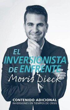 INVERSIONISTA DE ENFRENTE, EL